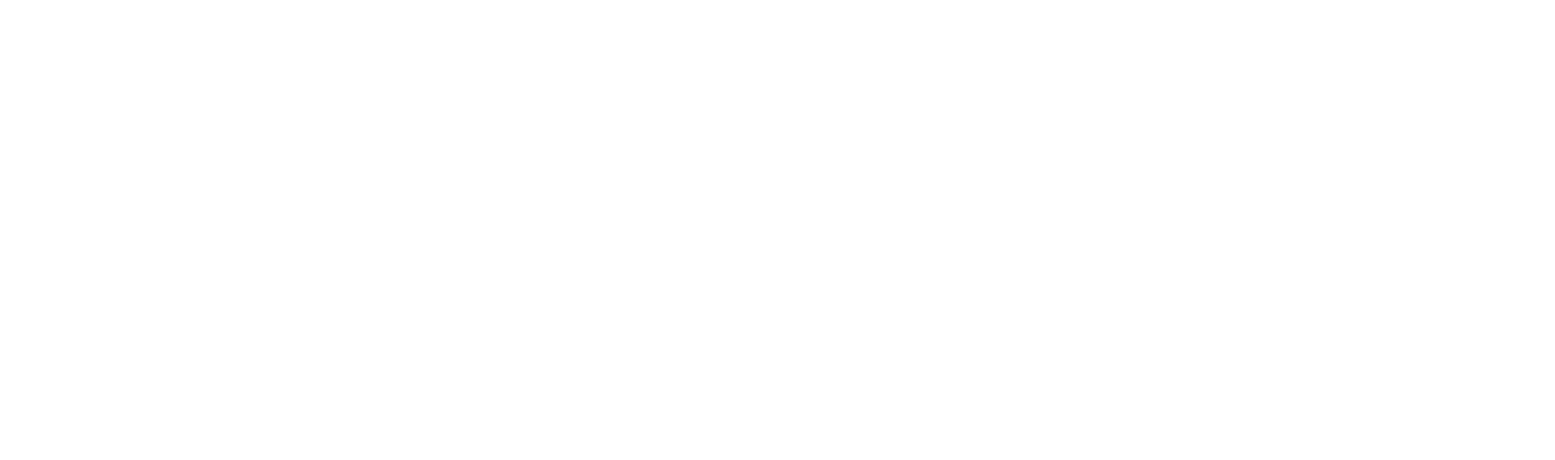 3D/L Financial Group