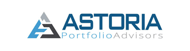 Astoria Portfolio Advisors