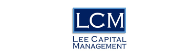 LCM: Lee Capital Management