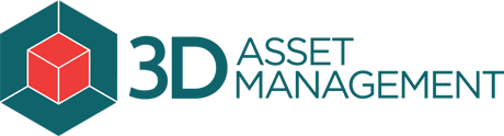 3D Asset Management